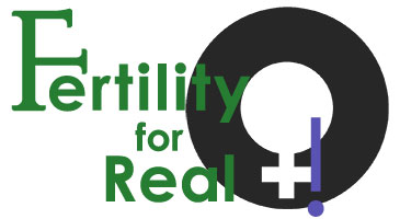 Fertility for Real